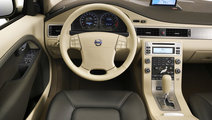 Harti navigatie Volvo S80 V70 XC60 MMM2 harti Euro...