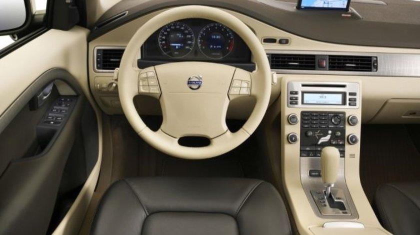 Harti navigatie Volvo XC60,XC70,XC90,S80,S40,V70,V50,C30,C70 2018