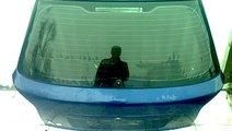 Hayon Audi A3