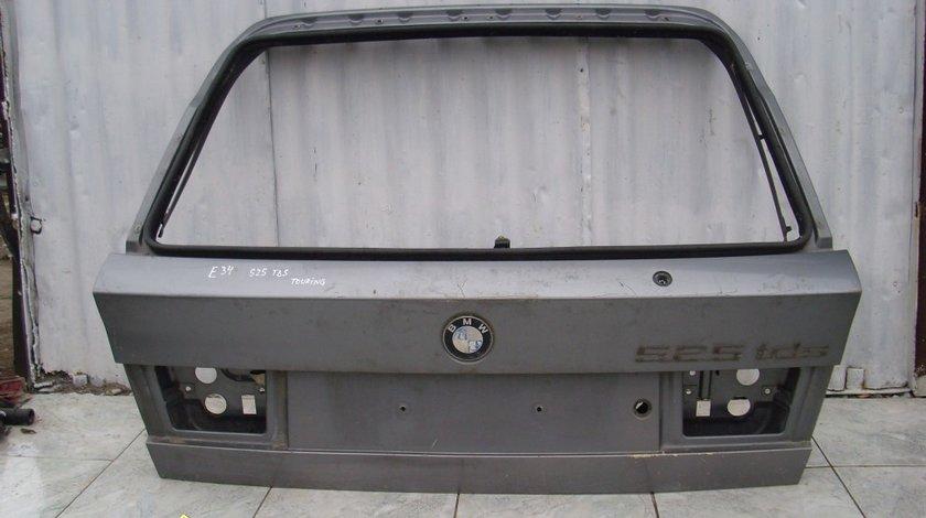 Hayon BMW 525 TDS E34