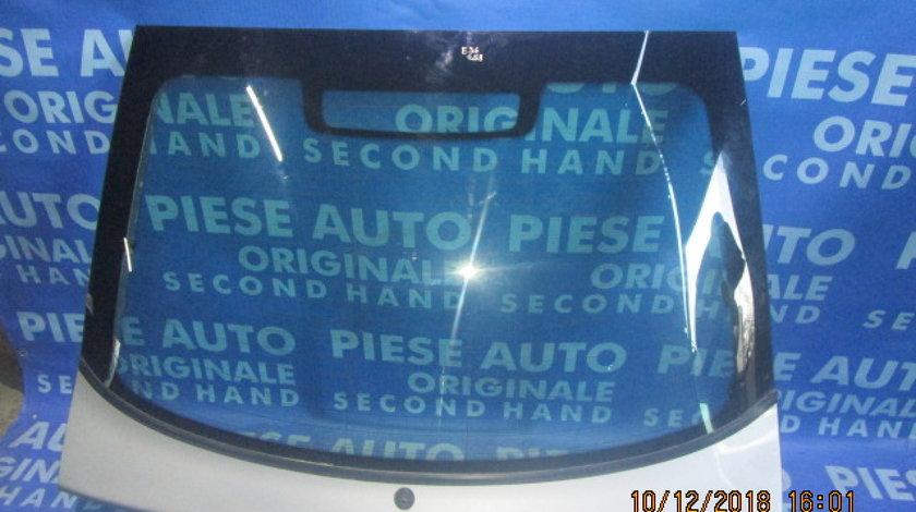 Hayon BMW E36 (compact)