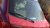 hayon ford mondeo 2002