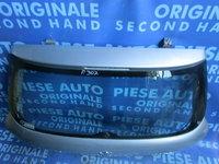 Hayon Peugeot 307