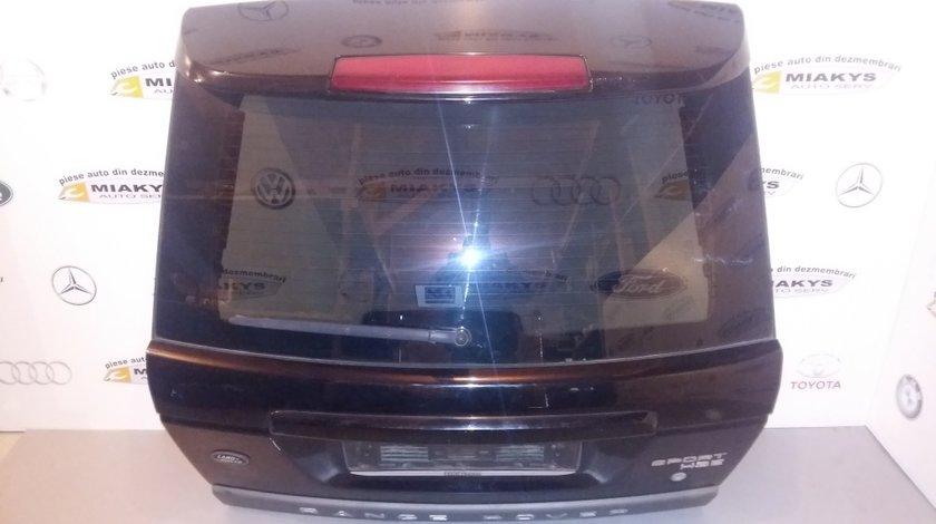 Hayon Range Rover Sport 2006-2009