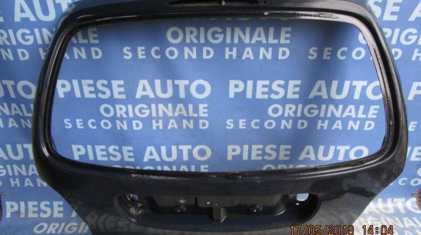 Hayon Renault Megane Scenic 1998
