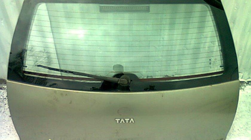 Hayon Tata Indica