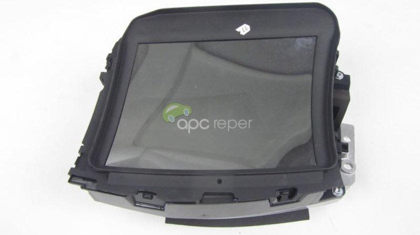 Head-up Display Original Audi A7 4G / A6 cod 4G8919604