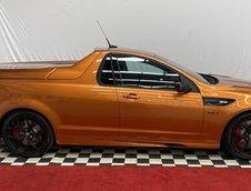 Holden HSV GTSR W1 Maloo Ute de vanzare