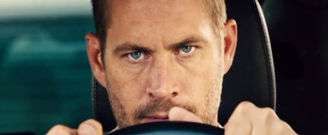 Hollywoodul ne arata cum a fost posibila aparitia lui Paul Walker in FURIOUS 7