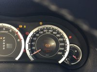 Honda Accord 2000 2012