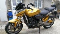 Honda CB600F Hornet 2007 ABS