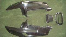 Honda CBR 900 RR SC28 carenaj codita