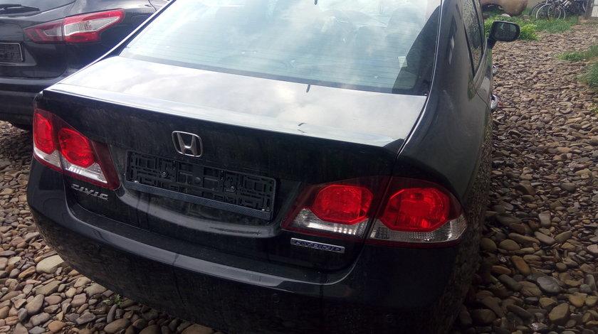 Honda Civic 1.3 2009