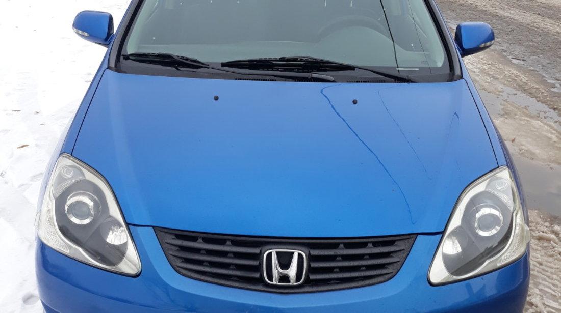 Honda Civic 1,4 i 2004