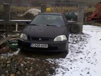 Honda Civic 1.4i 1996