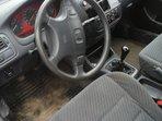 Honda Civic 1.4i 75 cp