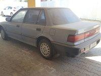 Honda Civic 1.5 1988