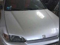 Honda Civic 1500 v-tec 1995