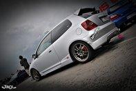 Honda Civic Type-R by Andrei - pasiunea pentru motoare aspirate