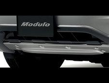 Honda CR-V by Mugen