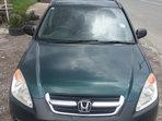 Honda CR-V es/2.0/