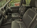 Honda CR-V se/2.0
