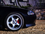 Honda CRX 1.6 VTI