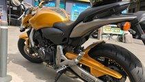 Honda Hornet PC41