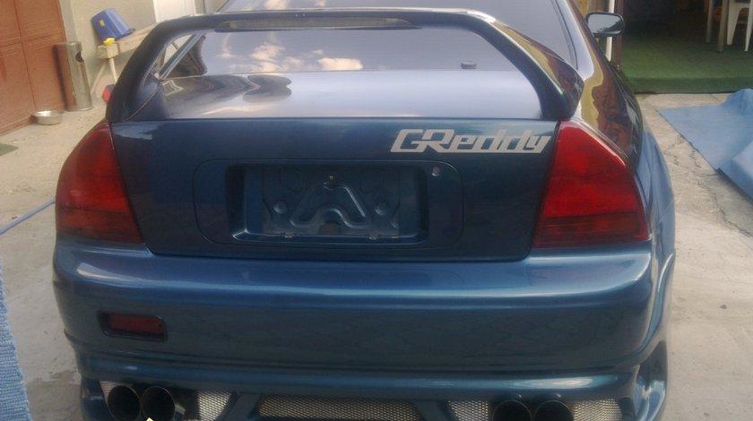 Honda Prelude f20a4 1993