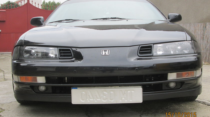 Honda Prelude h22a vtec 1996