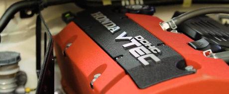 Honda scoate de la naftalina unul dintre cele mai emblematice modele ale sale