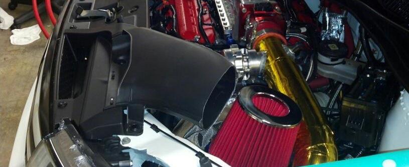 Honda vine la Pikes Peak 2013 cu un monovolum de peste 500 cai putere!