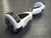 HOVERBOARD Electric Scooter Skateboard Nou Cu garantie 12l