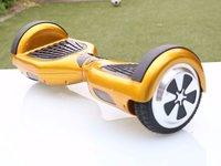 Hoverboard original freewheel smartbalance havarbord