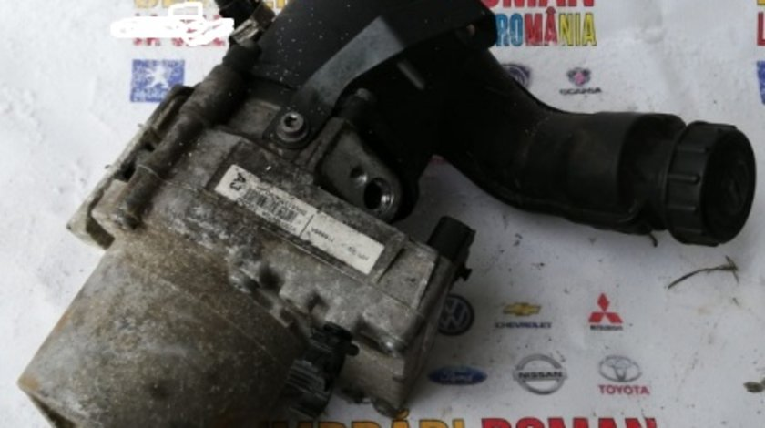 Hpi a5101675+b Pompa servo directie electrica peugeot 508 sw 2.0hdi motor rhf 140cp