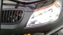 Hummer B M W NOI de la 459e Cu Casca Si Consumabil...