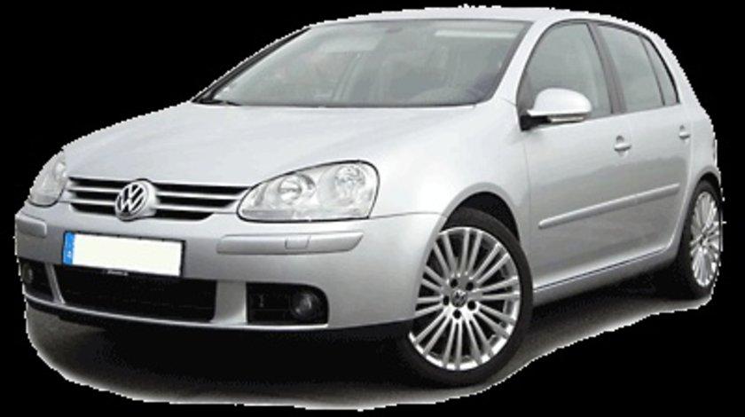 Husa auto dedicate VW GOLF 5 2003-2009 FRACTIONATE. Calitate Premium VistaCar