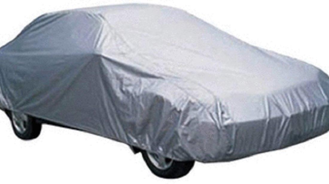 Husa auto - Prelata auto - Marimea M sau L