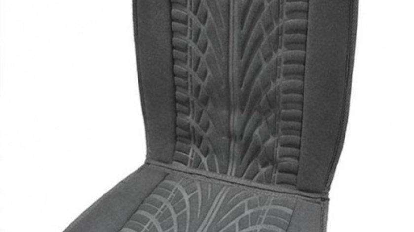 Husa auto scaun Automax tip masaj, 50x40cm , 1 buc.