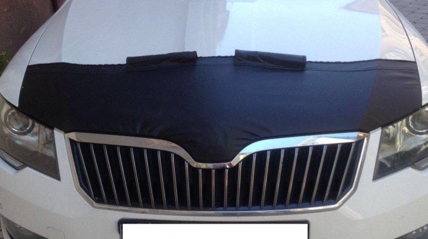 Husa capota Dacia Logan II 2013-> Cod: HS436