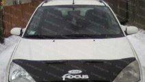 Husa capota ford focus 1