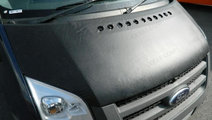 Husa capota Ford Transit 2006-2014 neinscriptionat...