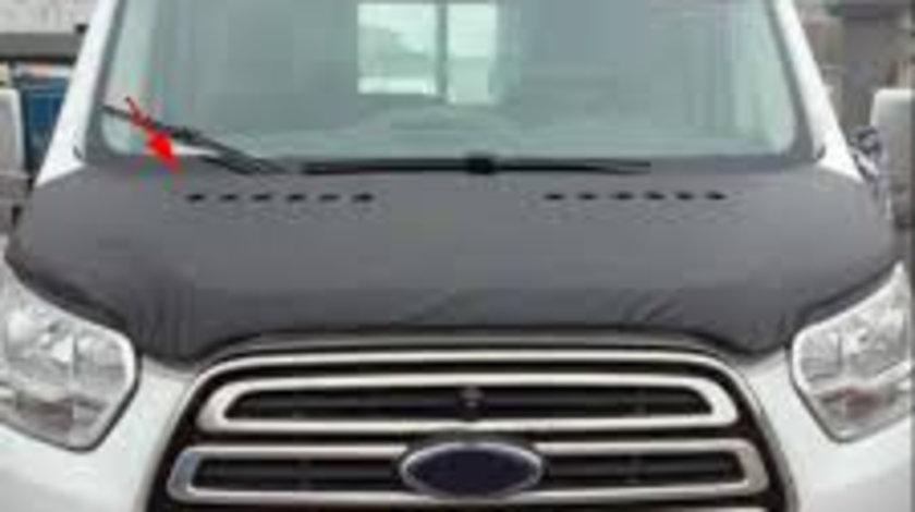 Husa capota Ford Transit 2016-2020 neinscriptionata