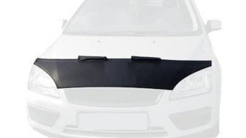 Husa capota Skoda Fabia 5J facelift 2009-2014 Cod: HS415 AutoCars