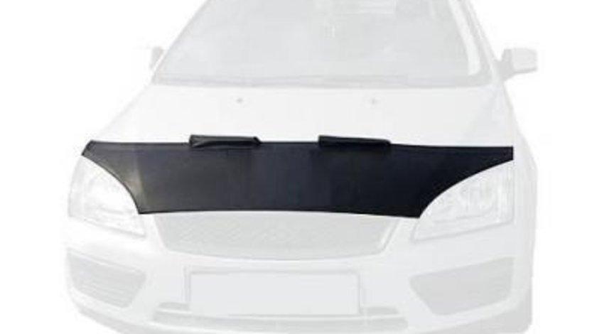 Husa capota Skoda Rapid 2012-> Cod: HS407 AutoCars