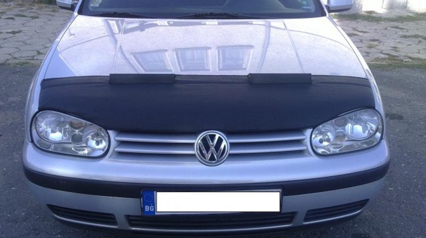 Husa capota Volkswagen Golf 4 neinscriptionata