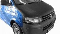 Husa Capota Volkswagen Transporter T5 2009-2015 HS...