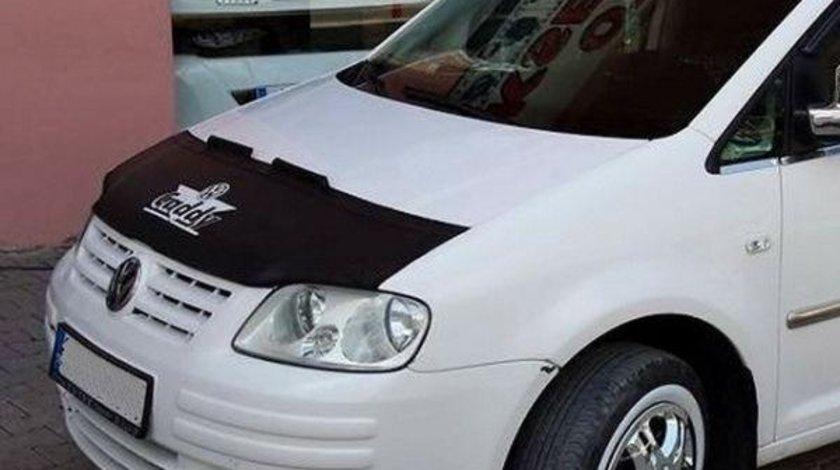 Husa capota VW Caddy 2004-2010