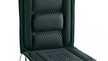 Husa cu incalzire pentru scaun auto Dometic MH-40G...