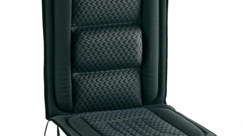 Husa cu incalzire pentru scaun auto Dometic MH-40GS cod intern: DB4162BBM